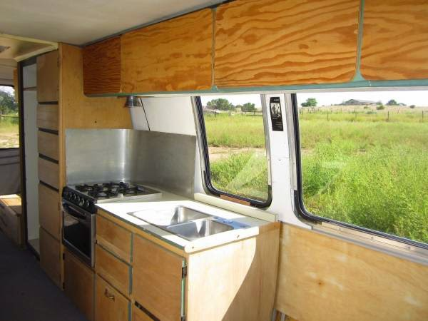 Gmc Motorhome For Sale >> Used RVs 1974 GMC Motorhome RV for Sale For Sale by Owner