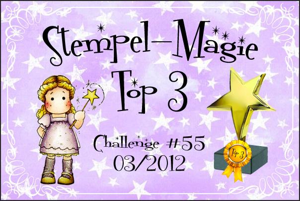 http://stempel-magie.blogspot.com/2012/03/top-3-55-jungemann-boyman.html