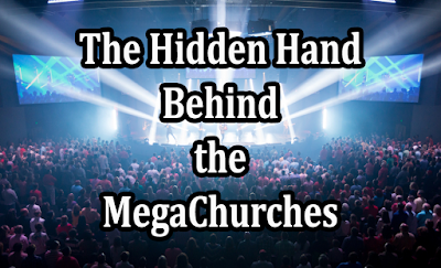The%2BHidden%2BHand%2BBehind%2BMega%2BChurches.png?width=320
