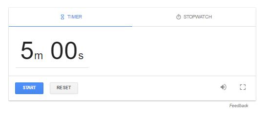Google Chrome Top 10 Useful Secrets Tips And Trics In Hindi