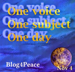 https://angelswhisper2011.wordpress.com/2014/11/04/blog-4-peace-2014/