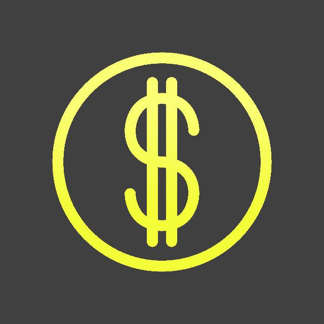 Tips Monetisasi Blog