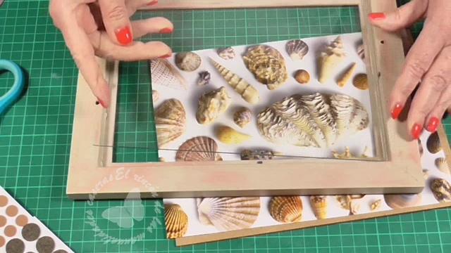 El rincón de las manualidades caseras.: Cómo hacer una bandeja ...