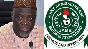 More JAMB 2018 Results to be released, See Release Date