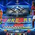 Barcelona x Roma  - Champions League 2015/16 - Data, Horário e TV