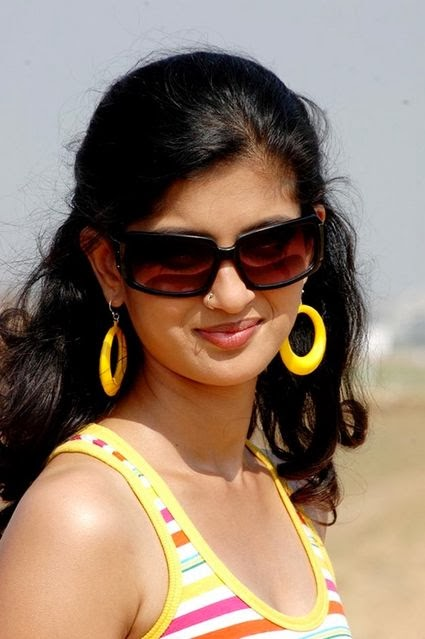 Romance With 24 World : Veha Tamotia all photo collection