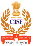 CISF Recruitment 2018 - 118 Assistant Sub Inspector Head Constable Vacancy