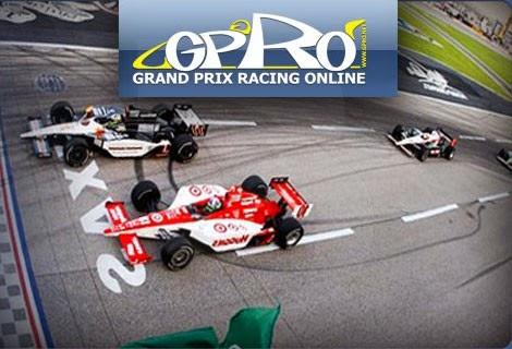 Grand_Prix_Racing_Online