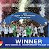 É CAMPEÃ! Alemanha derrota a Espanha e fatura o bicampeonato da Euro sub-21