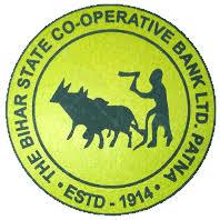 bihar-state-cooperative-bank-ltd-recruitment-career-latest-apply-online-govt-sarkari-naukri