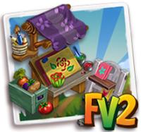 Fv2 Nueva Construccion Disponible Proximamante El Laboratorio de la Pintura