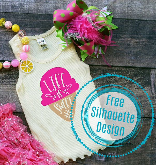 free svg files for silhouette studio, silhouette studio svg, Free svg files for silhouette, free silhouette studio file, Silhouette svg files