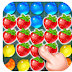 Fruit Candy Magic Game Tips, Tricks & Cheat Code