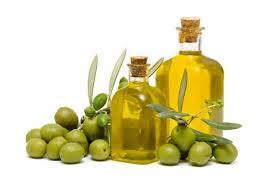 Manfaat Khasiat Minyak Zaitun Untuk Kecantikan dan Kesehatan