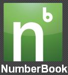 شرح وتحميل برنامج Number Book لمعرفة اسم المتصل