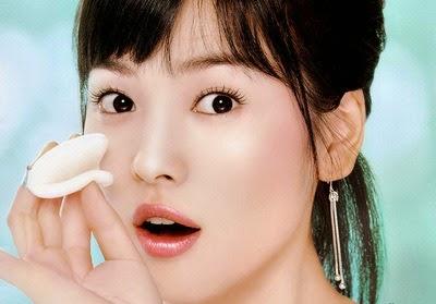 Cara Make Up Simpel, Minimalis, Natural