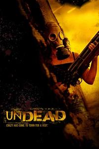 Watch Undead Online Free in HD