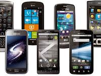 Tips Membeli Handphone Android Bekas