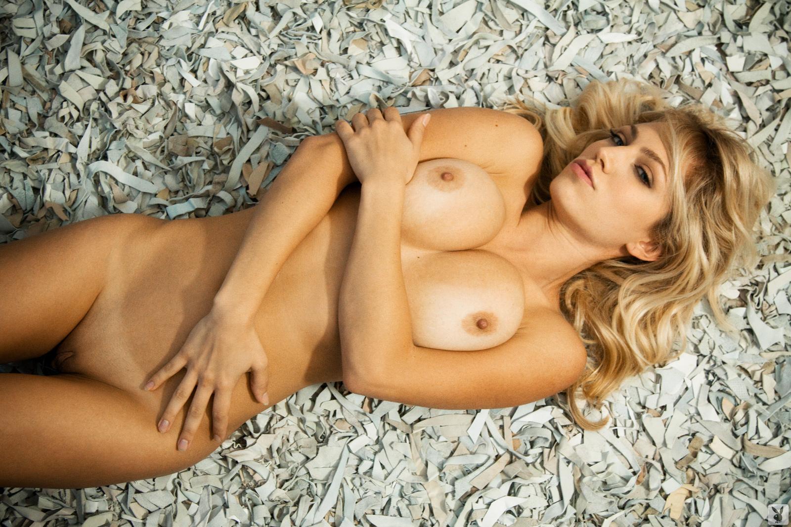 Nude thai video free