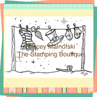 http://www.thestampingboutique.com/item_71/Snowmans-laundry-line-Digital-Stamp.htm
