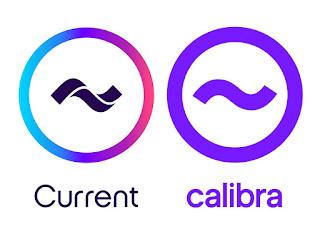 Current and Facebook Libra Logo law suit - DE JAY'S BLOG