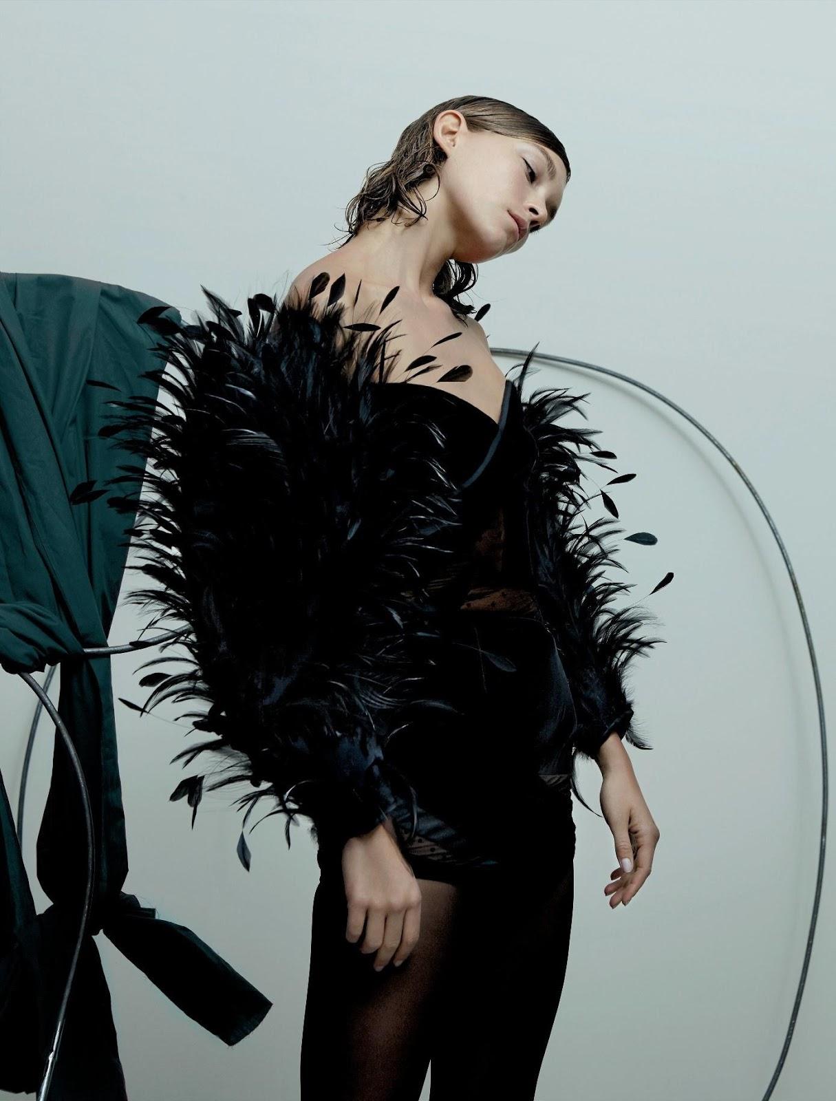 Couture (Numéro France)
