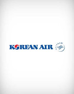 korean air vector logo, korean air logo vector, korean air logo, korean air, air logo vector, korean air logo ai, korean air logo eps, korean air logo png, korean air logo svg