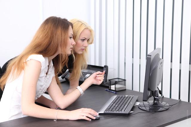 6 Formas de Divulgar a SUA Empresa ou Produtos na Internet