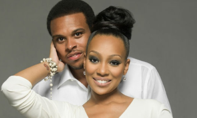 "Shannon Brown Speaks Out About Cheating Rumors: ""I Could ..."