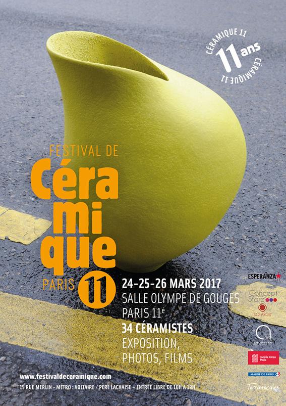 http://festivaldeceramique.com/