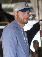 Dale Earnhardt Jr. Sightings #nascar
