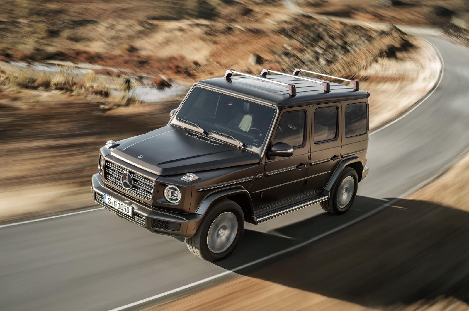 2019-Mercedes-Benz-G-Class-037.jpg