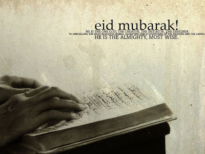 99 Eid Mubarak SMS Wishes Status Quotes Collection in English