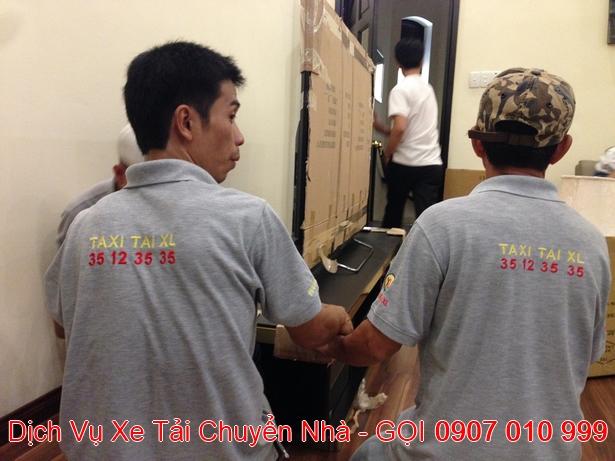 taxi-tai-chuyen-nha-tron-goi-xa-loi-gia-re-quan-4-tphcm