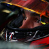 F1: Esteban Ocon se une a Force India a partir de 2017