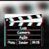 Papy Jr. - Luz, Câmera, Ação [Download] (rap)