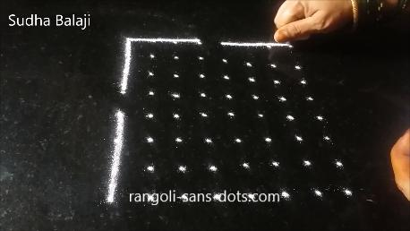 Marathi-rangoli-1a.png