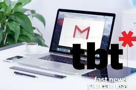 Cara Menggunakan Smart Compose di Gmail