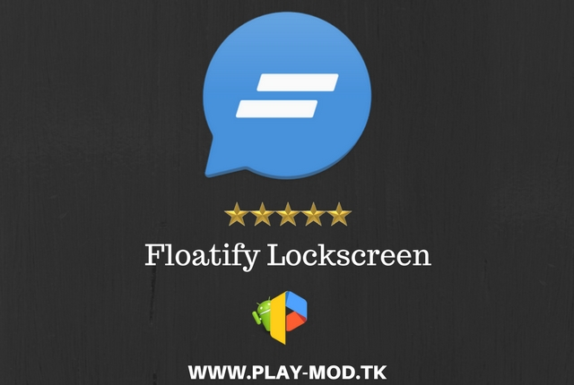 Floatify Notifications Pro
