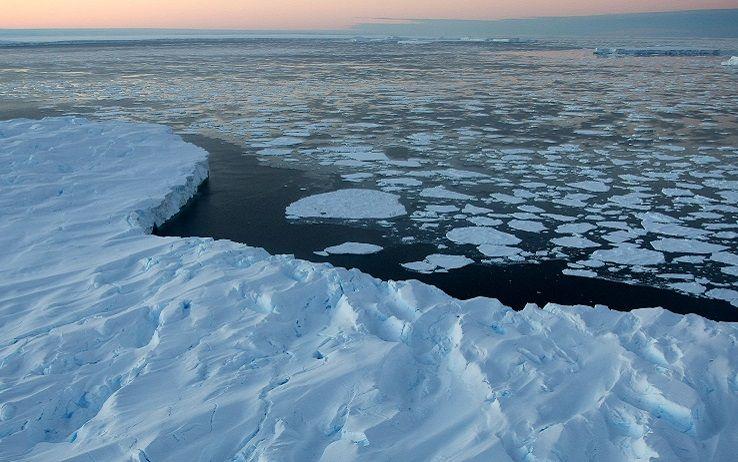 Nyt, è allarme clima: Trump potrebbe bloccare gli studi