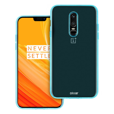 OnePlus 6 latest rumors