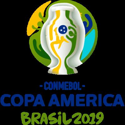 Informasi Hasil Klasemen Grup Copa América 2019 Brazil Schedule