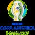 Hasil Klasemen Grup Copa América 2019 Brasil