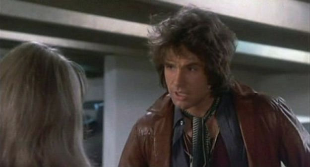 Warren Beatty in Shampoo (1975)