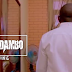 AUDIO Mp3 | Joseph Ndambo Kaa Nami Bwana | Listen/Download[Free Gospel song]