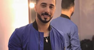 لأول مرة بدر سلطان ينشر صورة والدته من داخل منزله