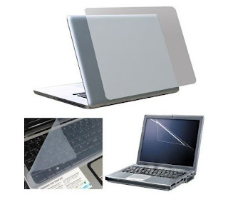 Cables Kart 3-in-1 Lamination Kit for 15.6-inch Laptops