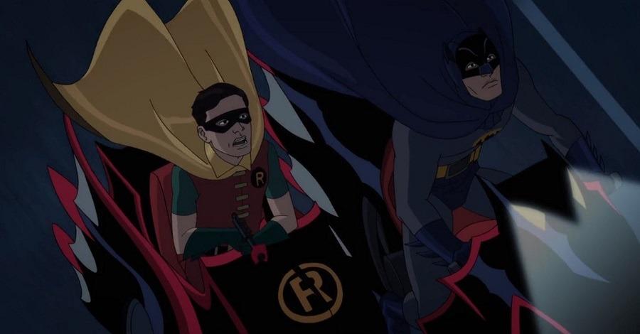 Filme Batman Vs Duas-Caras Dublado para download por torrent 1080p 720p Bluray Full HD