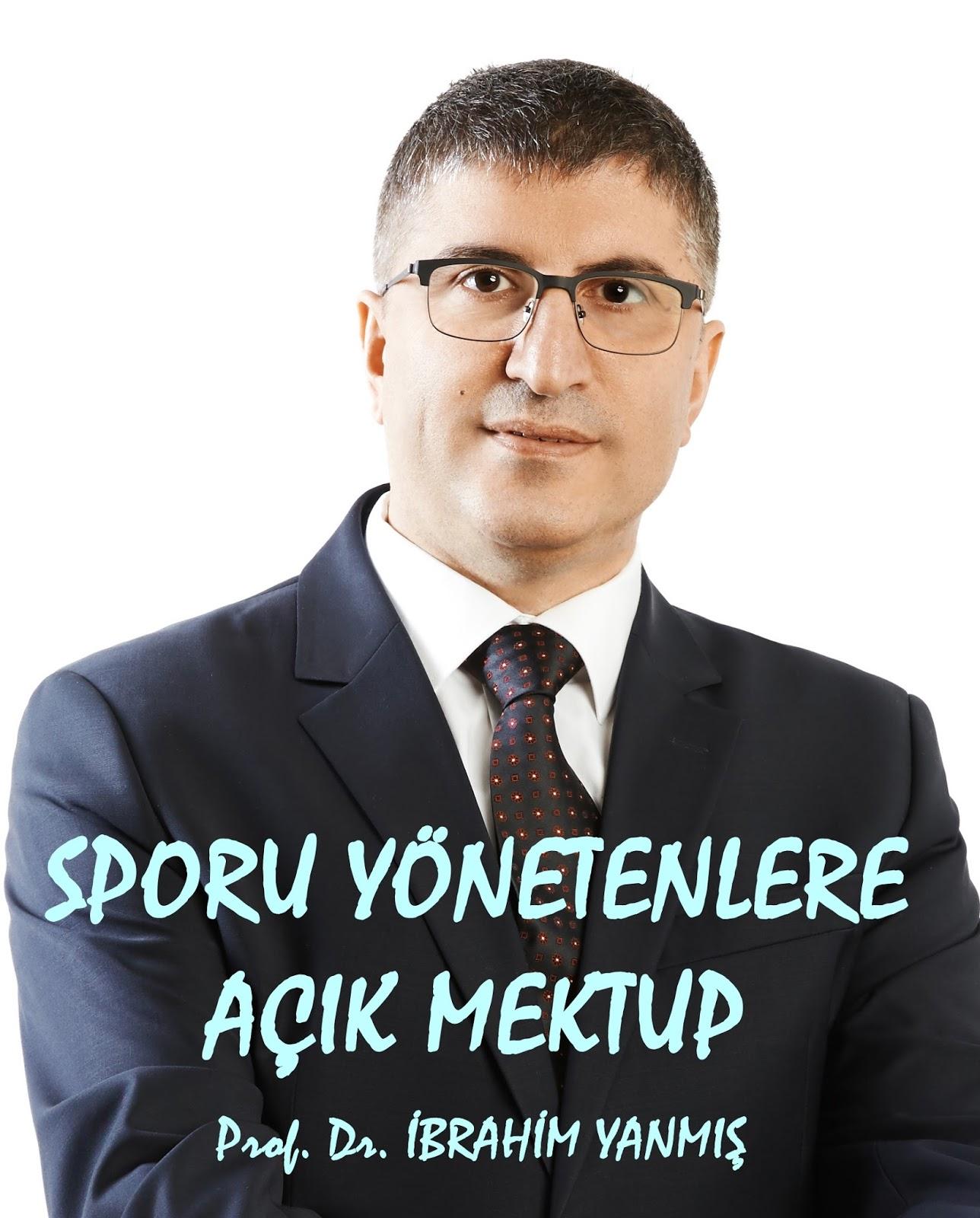 Ünlü radyocu Murat Çetinden anlamlı hareket