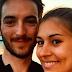 Belga apaixonado pedala 1.850 km para pedir namorada croata em casamento